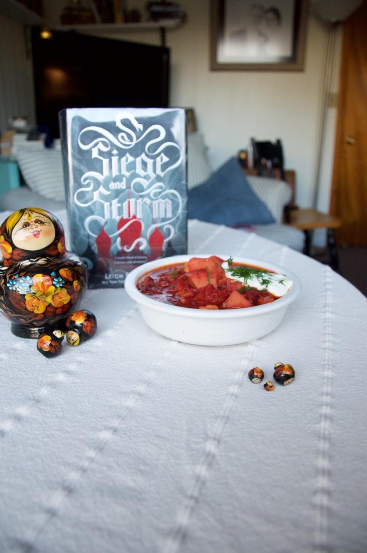 bowl borscht 2